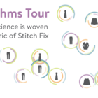 Stitch Fix Algorithms Tour