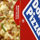 Domino's (DPZ) stock has outperformed Google (GOOG), Facebook (FB), Apple (AAPL), and Amazon (AMZN) this decade