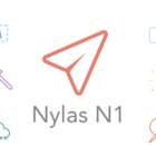 Nylas Mail - Free Email App