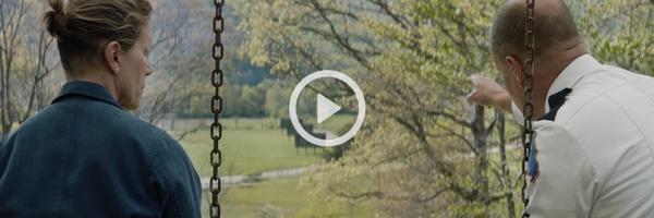 Three Billboards Outside Ebbing, Missouri | Official Trailer