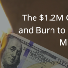 The Cost of Bad Fit Customers: The $1.2M Churn and Burn to Learn Mistake