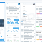 Twitter pensa a una versione di Tweetdeck a pagamento