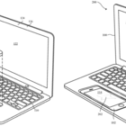 Apple patent describes iPhone or iPad docking into MacBook-style dumb terminal