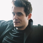 John Mayer Has More to Say: The Outtakes - The New York Times