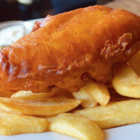 Where to Catch the Best Fish & Chips | Eater LA