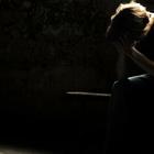 Depression and Startups: The Emotional Toil of Entrepreneurship   Fortune.com