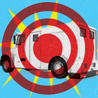 Welcome to Houston, the Armored Car Robbery Capital of the World
