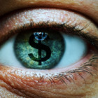 Family money: An emerging funding source for startups   VentureBeat   Entrepreneur   by Paul Karger, TwinFocus && Wes Karger, TwinFocus