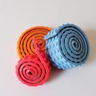 Nimuno Loops - The Toy Block Tape