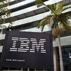 IBM is ending its decades-old remote work policy and goes 'co-location'