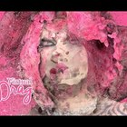 Virtual Drag! 360º Exhibition Video+Audio - YouTube