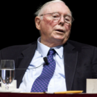 Charles T. Munger and the prescription for a life of misery