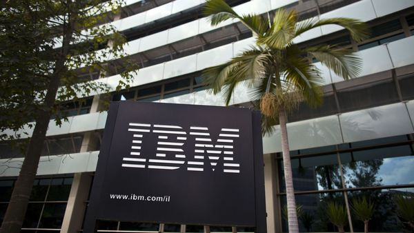 IBM is ending its decades-old remote work policy