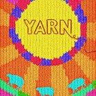 Yarn, the documentary!