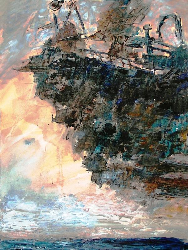 Cataclysme 07 2010
