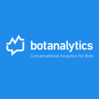 2/28 Bot Spotlight Demo Day in San Francisco - Botanalytics Bot Fellows (San Francisco, CA)