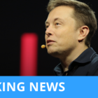 Elon Musk Just Launched A Company To Merge Your Brain With A Computer