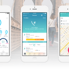 Fitbit: A Usability Case Study