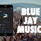 Music Streaming Service BlueJay Music Seeks £150,000 Through Invesdor Initiative