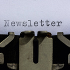 Readers, Not Editors, Know What They Want In A Newsletter