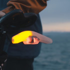 Blinkers - Reinventing Bike Lights