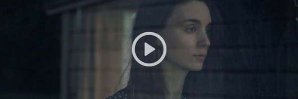 A Ghost Story | Trailer