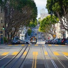 10 Top Things to do in San Francisco - Travel & Pleasure