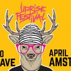 UPRISE Festival Europe 5