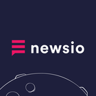 Paqle Exclusive: Communication for Teams – Newsio