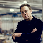 Inside OpenAI, Elon Musk's Wild Plan to Set Artificial Intelligence Free