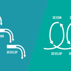 How Providing UX in Agile: Design Lead and Product Owner