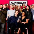 Music-themed messaging company Emoticast raises $5 million from Sean Parker, Will.i.am, others