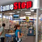 GameStop is looking to close up to 150 stores this year