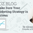 How to Make Sure Your Digital Marketing Strategy is Results-Driven