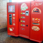 Unusual Vending Machines from Around the World - Knowledge Stew