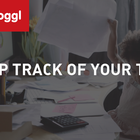 Toggl - Free Time Tracking Software