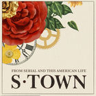 S-Town by WBEZ on iTunes