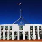 Regaining trust after a digital government failure - CIO