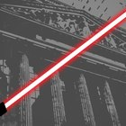 The enterprise strikes back  |  TechCrunch