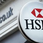 HSBC adds new transgender titles including M and Misc