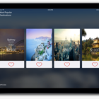Intermediate iOS 10 Programming with Swift