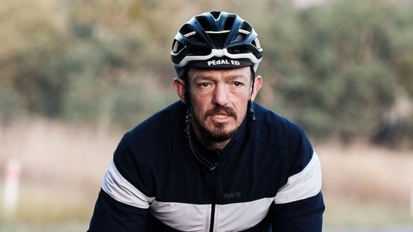 British endurance cyclist Mike Hall killed in road race