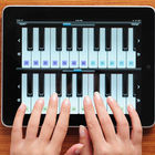"""The """"casual learner"""" era: Digital music tools are reshaping music education"""