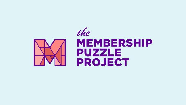 Klik op het logo om de onderzoekssite te bekijken