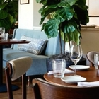 $30 Prix Fixe at Georgie Beverly Hills | BlackboardEats