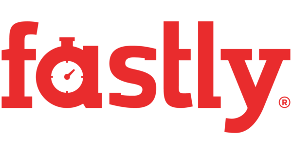 Fastly | Real-time CDN