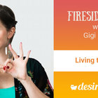 The Desire Blog: Fireside chat with Gigi Engle