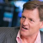 Being Lazy Is the Key to Success, According to the Best-Selling Author of 'Moneyball'
