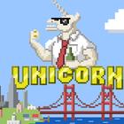Unicorn Startup Simulator