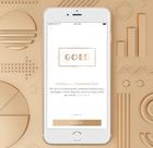 Robinhood, la app de trading que prometía acabar con los costes afirma estar valorada en $1.3b